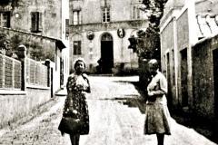 COMUNE-VECCHIO-1940