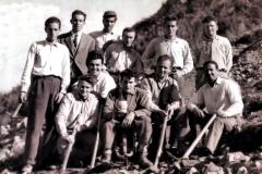 H46-RIMBOSCHIMENTO1953
