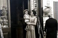 1959-BAZAR