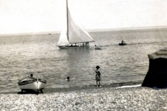 LA-MARINA-1929