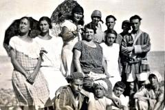 M-MARINA-1925-2