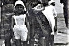 M-MARINA-1925-3