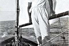 M-MARINA-1925-4