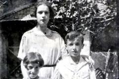 M.MARINA-1924-3