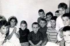 2.ottobre-1963.