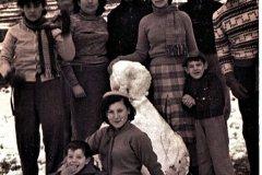 A32.NEVICATA-1954-