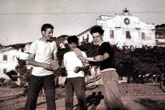 A81NANNI.ANDREAEMILIO.1952-