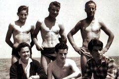 B2.MOLETTO.1953-
