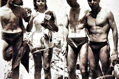 B40.1954-