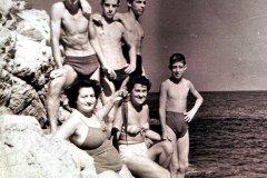 B42.AGOSTO.1951-