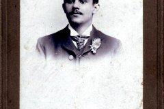 f_22_italo_berti_27_09_1903
