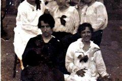f_26_m_marina_1917