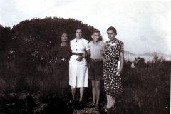 f_2_1938