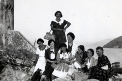 1937-AGOS.