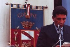 B.3-M.MARINA.-1984
