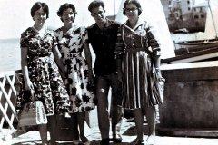A4-CESARINA-FRANCA-FRANCESCO-LIVIETTA-21.08-.1960.