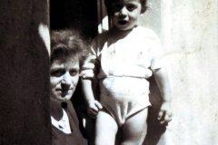 Immagine15-luciano-1967