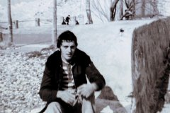 Immagine30-PIERO-1974