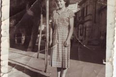 luigina-1951