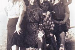 f_28_____7_1939_
