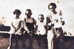 f_41___8_1926
