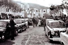 1957-10