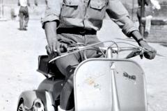 ATTILIO-1959