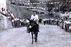1950-ENZO-PALIO-MARCIANA-.ALTA_