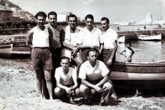 A69.1948-