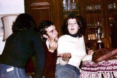 A77-MARIO-PAPI.ELETTA.1976-