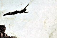 A.26SERGIO-FINICCIA