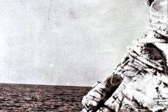 A.4SERGIO