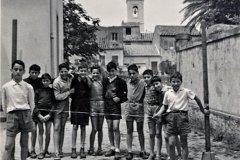 5°-maestro-signorini-anno-sco-53-54
