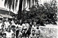 5°-maestro-signorini-giugno-1954
