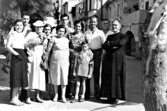 comunione-19-8-1951