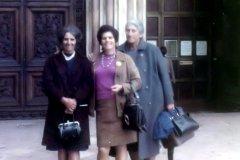 irma-brunetta-maria-assisi-ott-1971