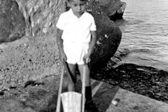 sergio-1946-porto