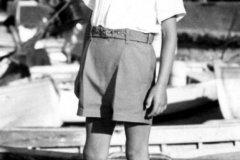 sergio-1948-Copia