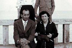 Franca-Goffredo-Aldo-Teresa.1