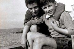 franco-goffredo-1957