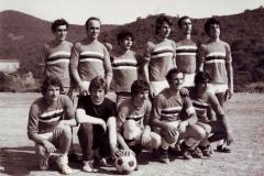1971-GIUG