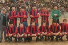 1983-2-CATEGORIA