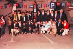 3-CATEG-1979-1980