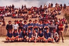 3-CATEGORIA-1979