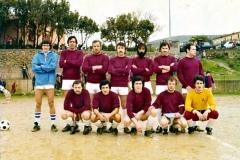 LA-MARINESE-77-78