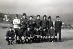 M.CAMPO-1979