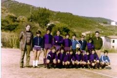 M.M-1975