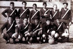 M.M.1963