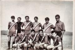 M.MARINA-05-1965