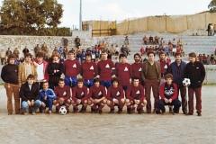 M.MARINA-1980-2-CATEGORIA